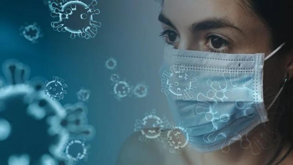 Coronavirus update 13 oktober 2020