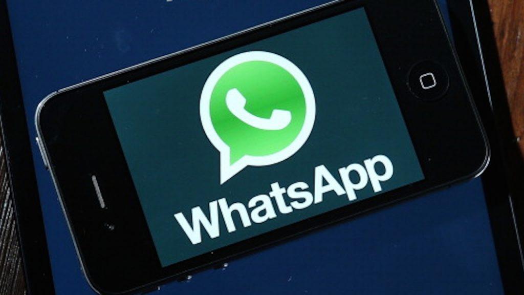 WhatsApp meldingen permanent uitschakelen