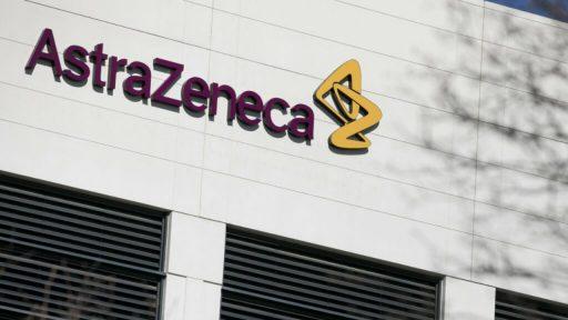Une lueur d'espoir: le vaccin d'AstraZeneca semble renforcer l'immunité des personnes âgées