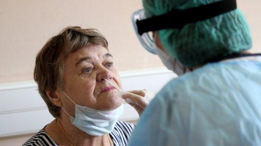 Des centaines de médecins flamands lancent une 'grève des certificats de quarantaine'