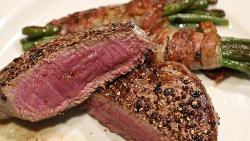 Test Aankoop beste rundvlees