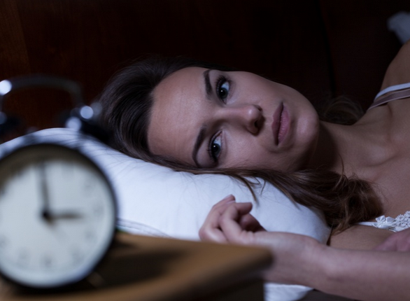 1 op 6 Vlamingen neemt slaapmedicatie