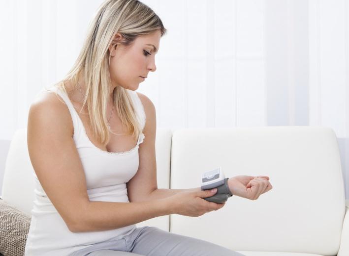 10 astuces pour un taux stable de sucre sanguin