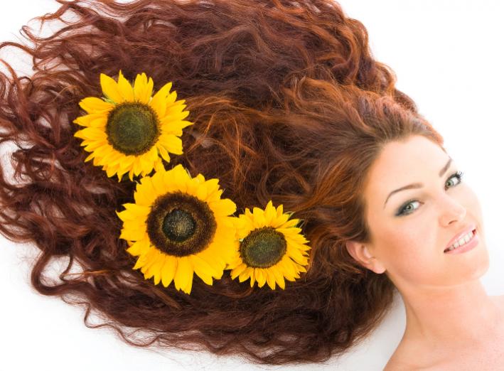 10 conseils pour une chevelure saine et brillante