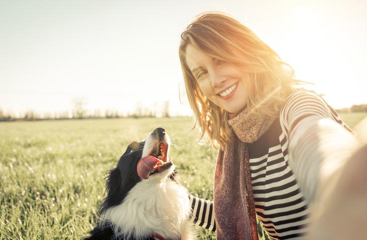 10 dingen die elk hondenbaasje stiekem doet