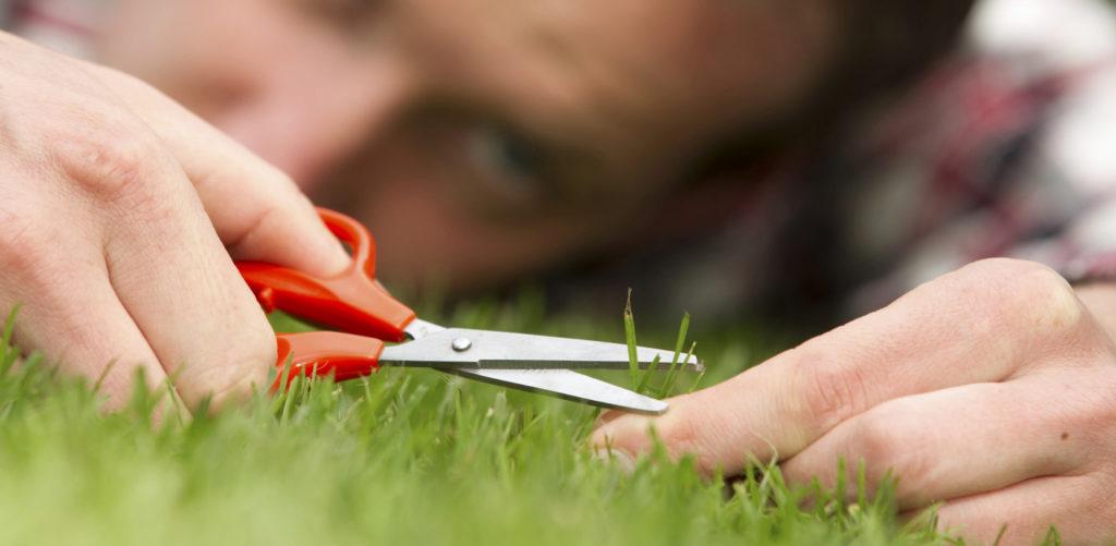 10 dingen die je als perfectionist herkent!