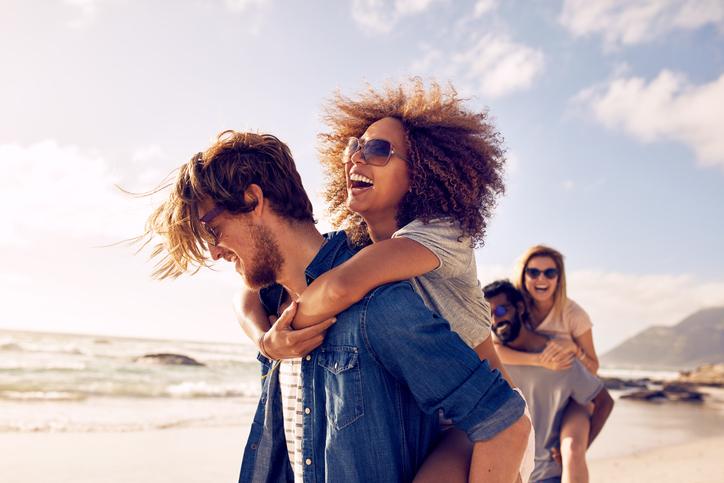 10 dingen die reisliefhebbers sowieso zullen herkennen