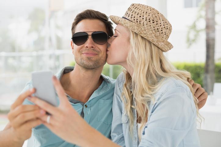 10 feiten over liefde die je nog niet wist