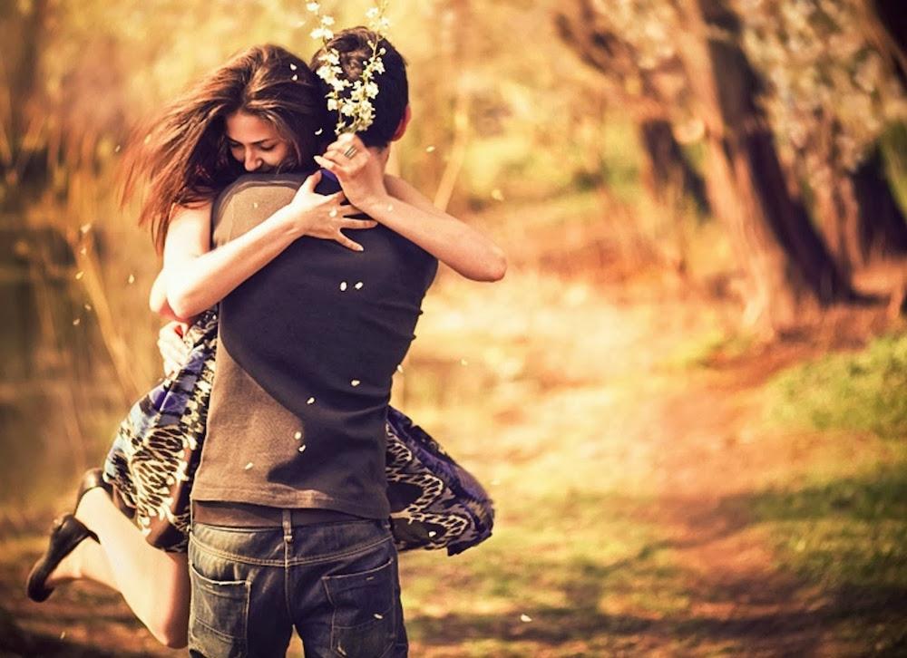 10 fouten die je lief zullen wegjagen