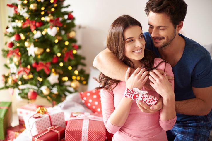 10 kleine dingen om de vonk in je relatie te houden