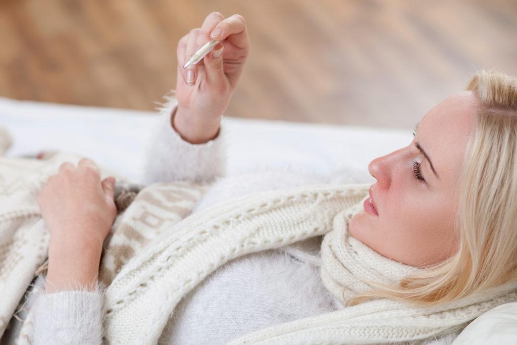 10 misverstanden over de griep