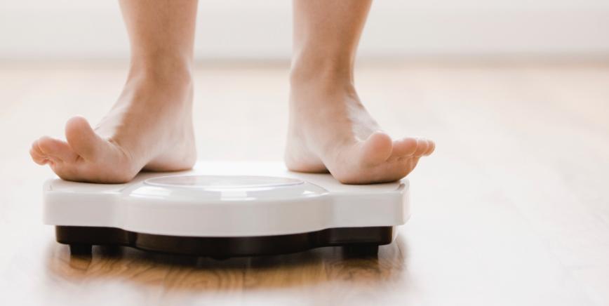 10 natuurlijke supplementen om snel gewicht te verliezen