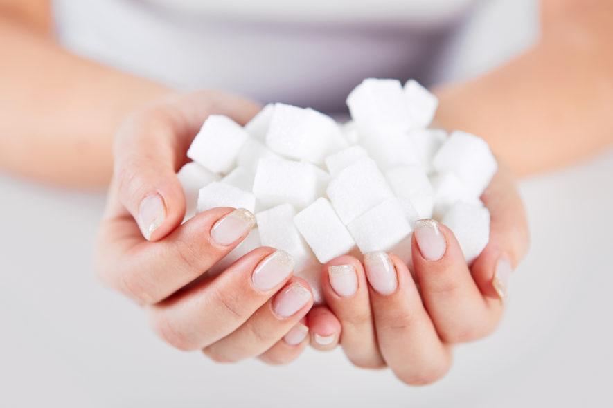 10 redenen om suiker te laten
