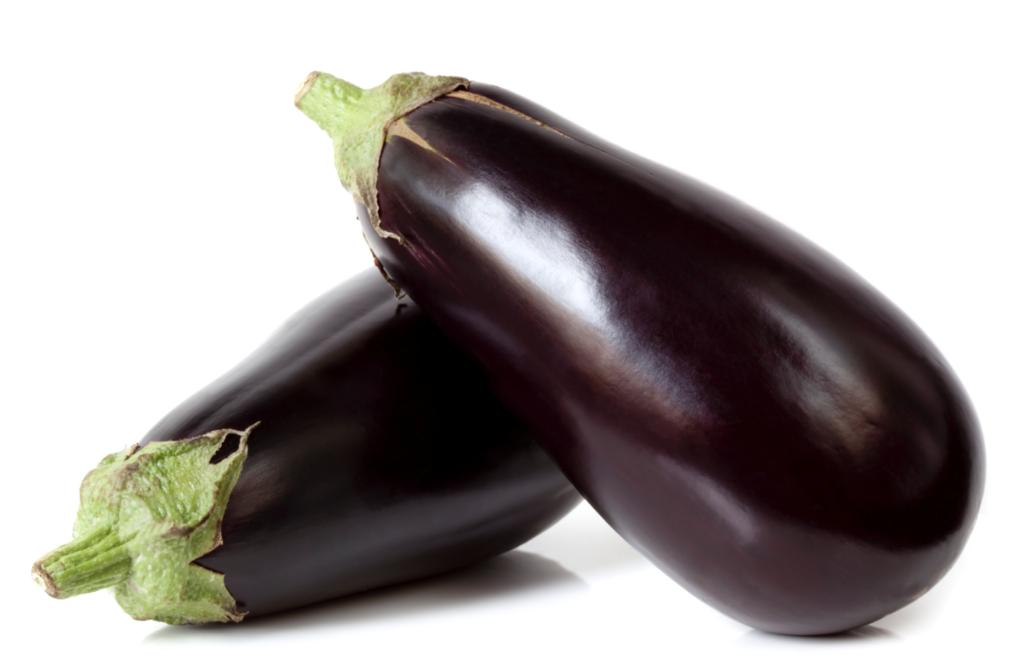 Is een aubergine gezond? Wij vonden 10 redenen die het bevestigen!