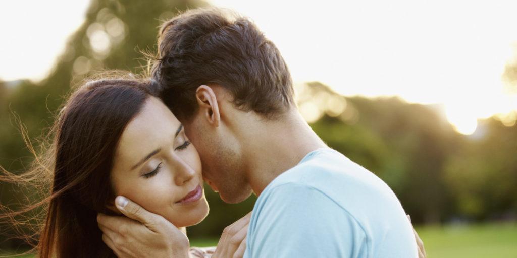 10 redenen waarom we onze eerste liefde nooit vergeten