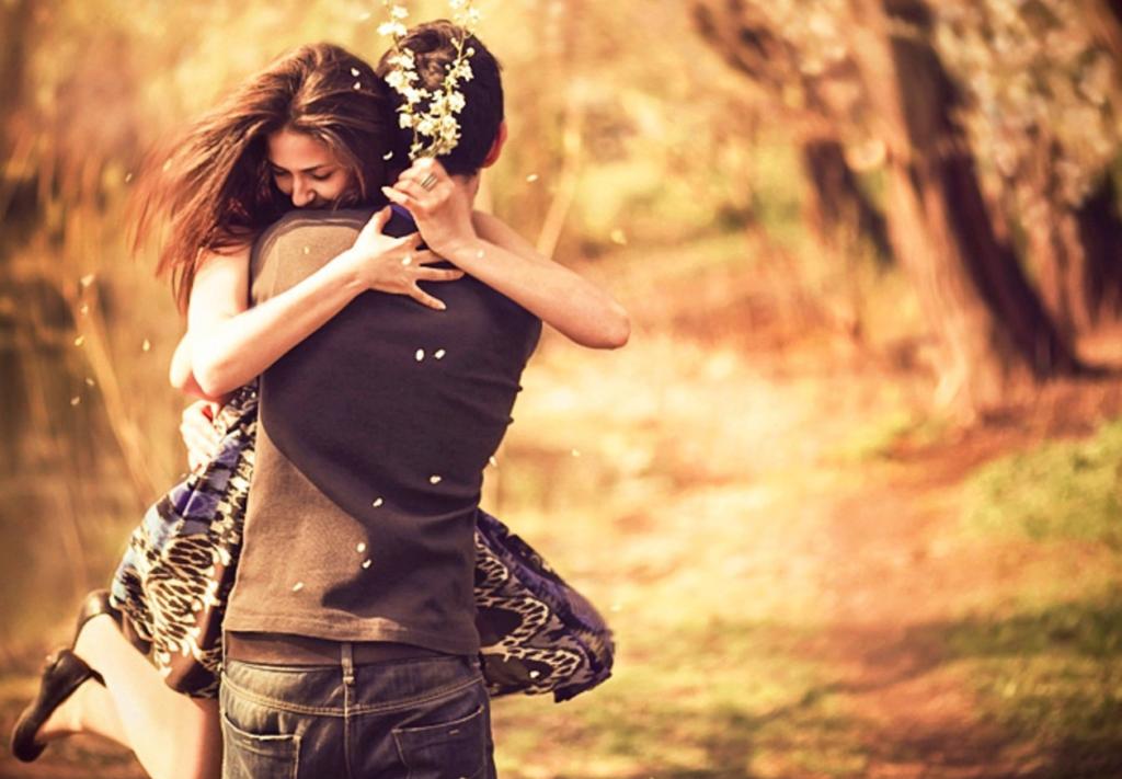 10 redenen waarom een West-Vlaming het perfecte lief is!