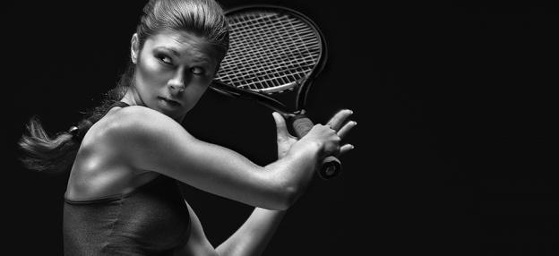 10 tekenen dat jij een échte sporter bent