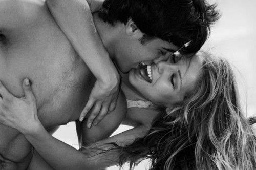 10 tekenen dat jij de meest geweldige boyfriend hebt