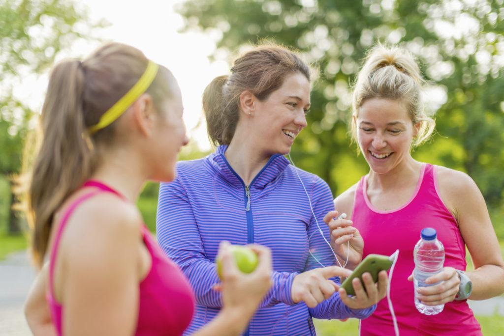 10 tips die je moet weten om gezonder door het leven te gaan