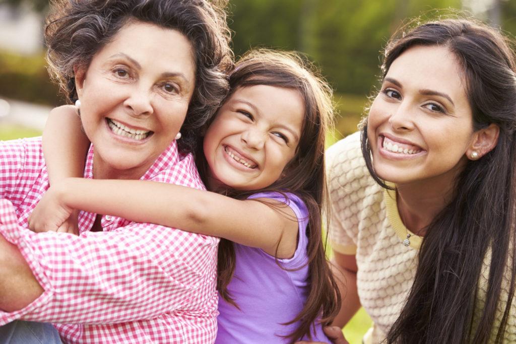10 tips om gezonder ouder te worden