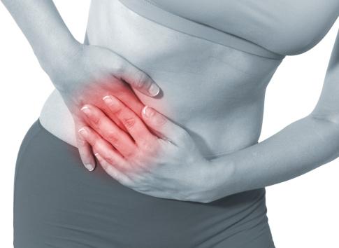 10 tips om maagkrampen tegen te gaan