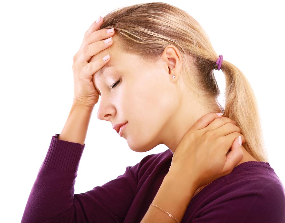 10 verrassend effectieve oplossingen tegen hoofdpijn