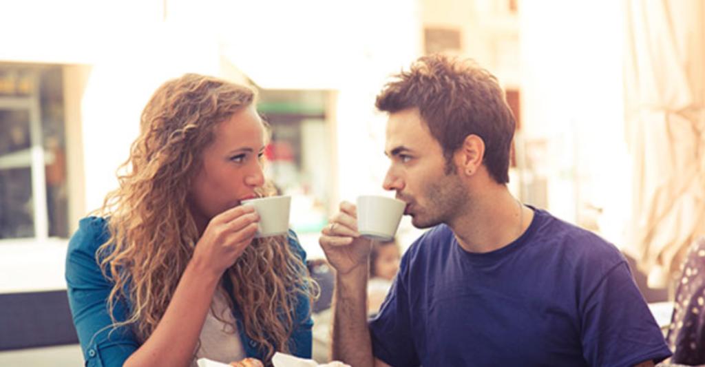 11 dingen die je als vrouw nooit bij je vriend moet doen