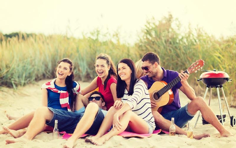 11 redenen waarom BELGIË een fantastische plaats is om in te wonen!