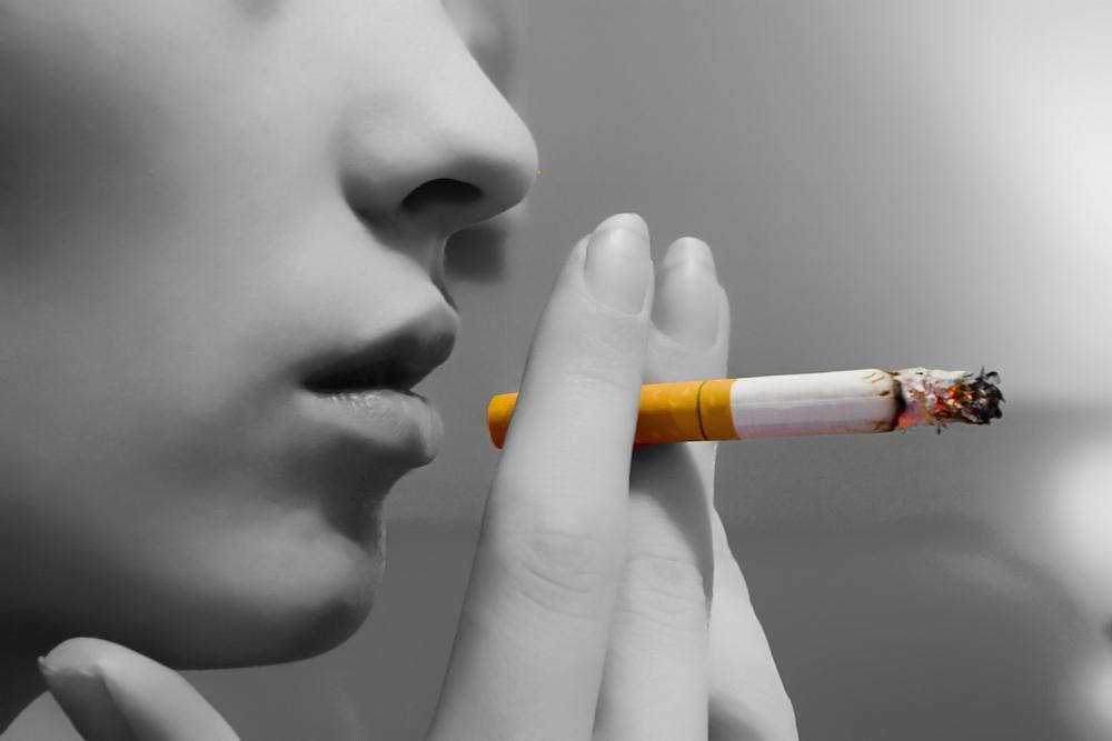 11 zaken waar ELKE roker rekening mee moet houden