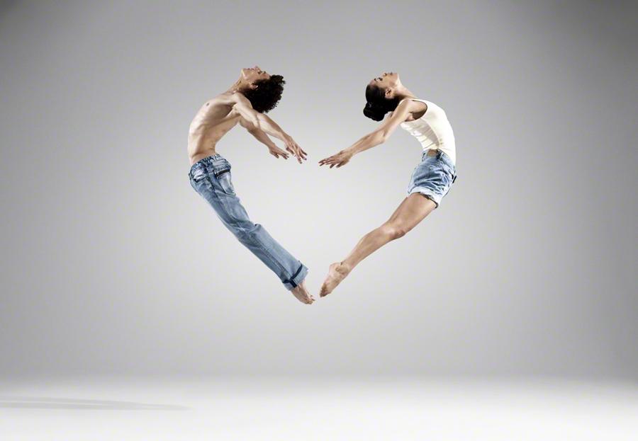 12 dingen die alleen dansers begrijpen