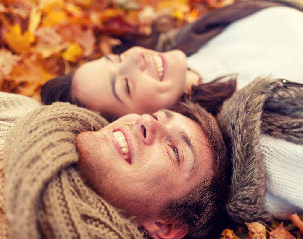 12 dingen die alleen de meest geweldige boyfriends doen