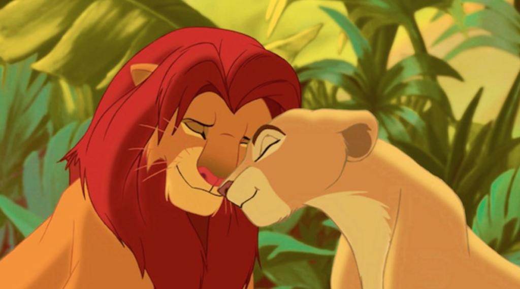 12 Liefdeslessen die van je Disney-prinsessen geleerd hebt