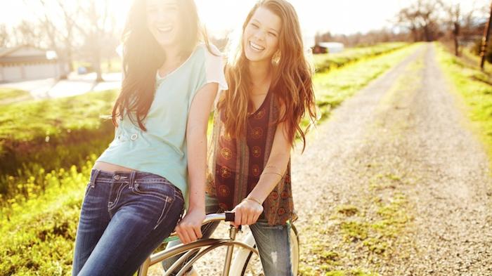 12 problemen dat ELKE vrouw zal herkennen