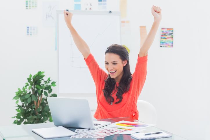 7 tips om werkstress van je af te zetten