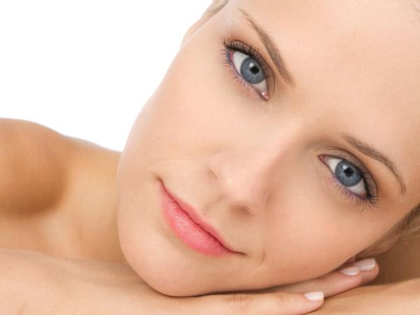 15 tips voor een stralende huid