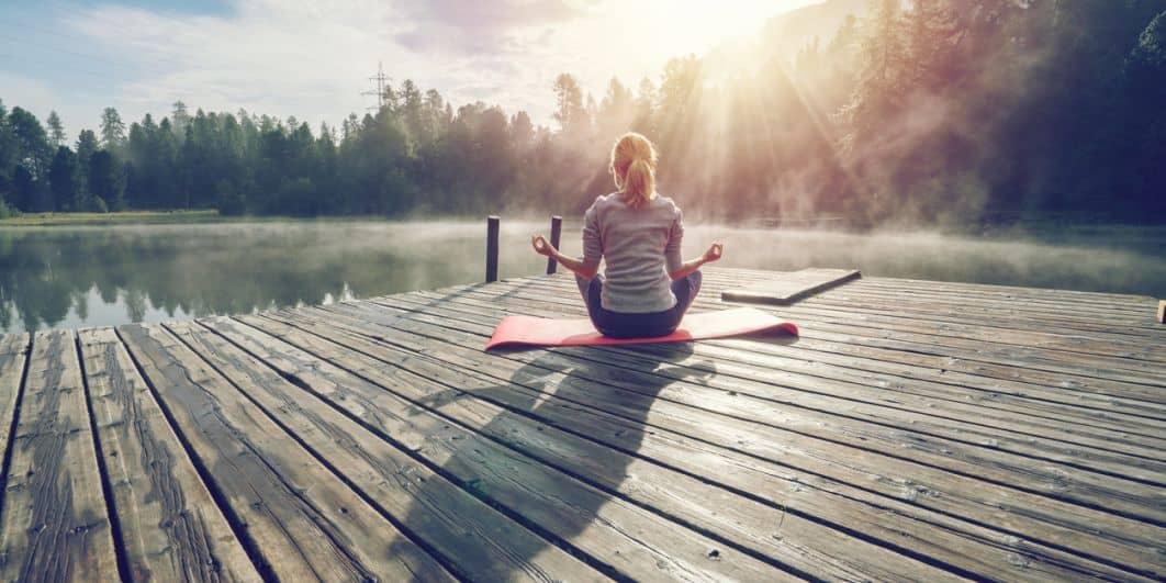 7 conseils pour être en bonne santé