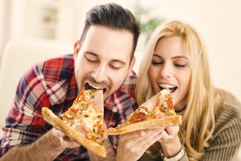 3 gekke (onsexy) tips voor een sexy uitstraling
