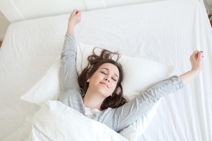 3 ingrediënten die ervoor zorgen dat je beter wakker bent dan met koffie