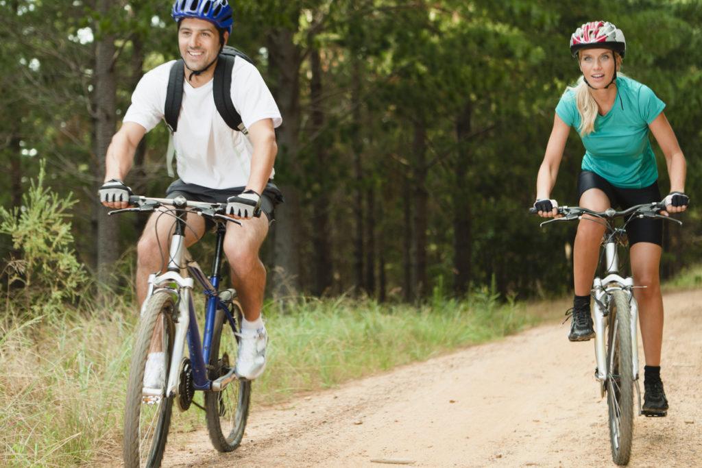 3 manieren om je relatie gezond te houden