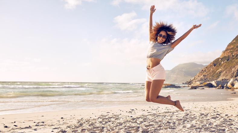 3 redenen om af en toe wat meer tijd voor jezelf te nemen