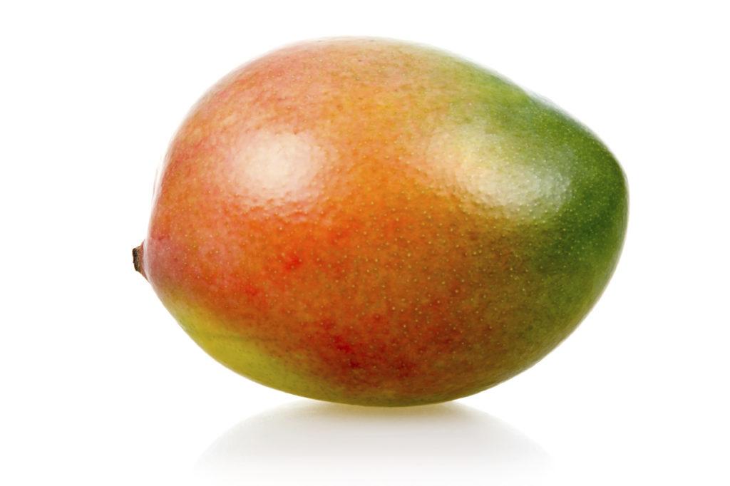 3 redenen om meer Mango te eten