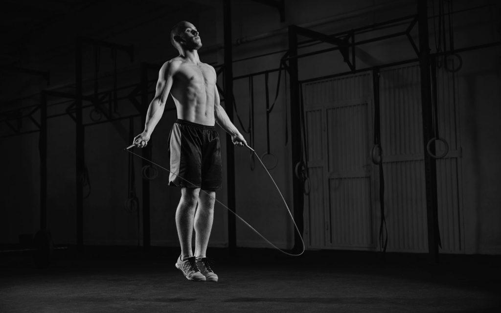 3 sporten waarmee je meer calorieën verbrandt dan met lopen