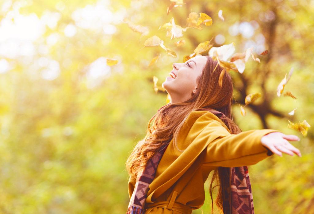 3 tips tegen somberheid in donkere dagen