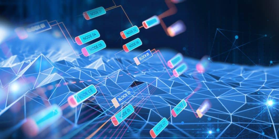pourquoi les entreprises investiraient-elles dans la technologie blockchain?