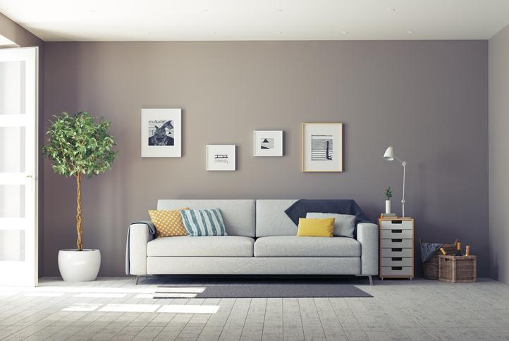 4 makkelijke tips: zo start je met een 'minimalistic lifestyle'