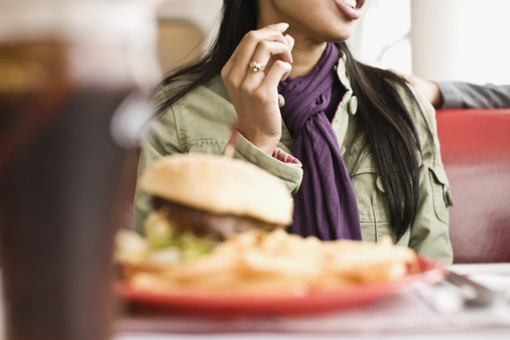 4 ongezonde ochtendgewoontes