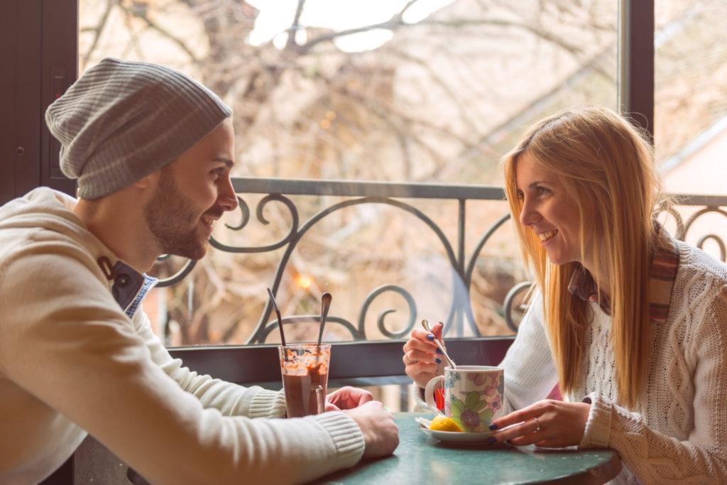 4 signalen die aantonen dat jullie seksleven wel een oppepper kan gebruiken