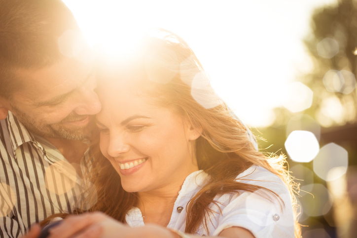 4 tips om hem naar je te doen verlangen