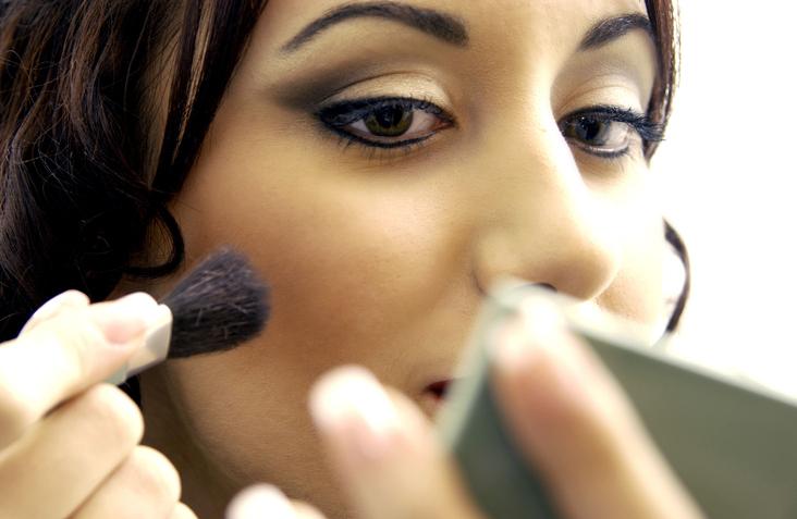 5 beauty skills die elke vrouw moet kennen