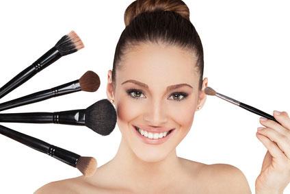 5 beautyfabels die je moét kennen